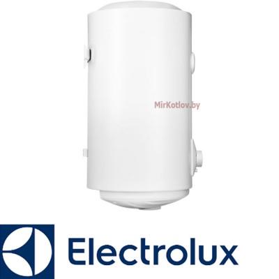 Купить Электрический накопительный водонагреватель Electrolux EWH 30 AXIOmatic Slim  2 в Минске с доставкой по Беларуси
