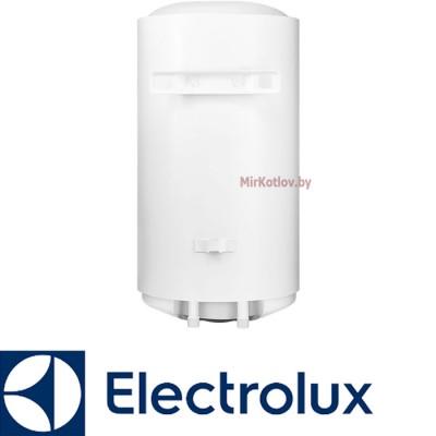 Купить Электрический накопительный водонагреватель Electrolux EWH 30 AXIOmatic Slim  3 в Минске с доставкой по Беларуси