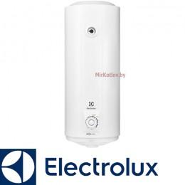 Электрический накопительный водонагреватель Electrolux EWH 50 AXIOmatic Slim