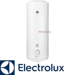 Электрический накопительный водонагреватель Electrolux EWH 80 AXIOmatic