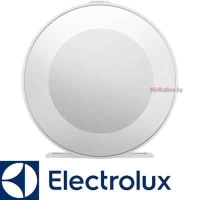 Купить Электрический накопительный водонагреватель Electrolux EWH 30 AXIOmatic Slim  4 в Минске с доставкой по Беларуси