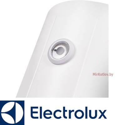 Купить Электрический накопительный водонагреватель Electrolux EWH 30 AXIOmatic Slim  6 в Минске с доставкой по Беларуси