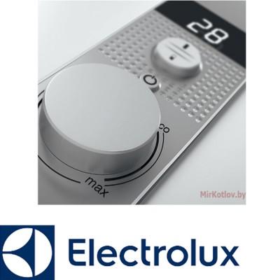 Купить Электрический накопительный водонагреватель Electrolux EWH 100 Centurio DL H  1 в Минске с доставкой по Беларуси