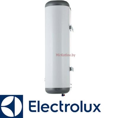 Купить Электрический накопительный водонагреватель Electrolux EWH 50 Centurio DL  1 в Минске с доставкой по Беларуси