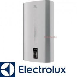 Водонагреватель Electrolux EWH 100 Centurio IQ 2.0 Silver