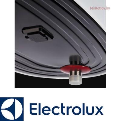 Купить Модуль съемный управляющий Electrolux ECH/WF-01 Smart Wi-Fi  1 в Минске с доставкой по Беларуси