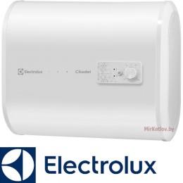 Электрический накопительный водонагреватель Electrolux EWH 30 Citadel H