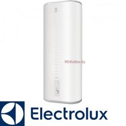 Электрический накопительный водонагреватель Electrolux EWH 100 Citadel