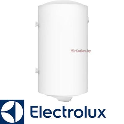 Электрический накопительный водонагреватель Electrolux EWH 100 DRYver