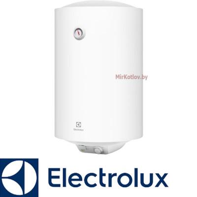 Купить Электрический накопительный водонагреватель Electrolux EWH 80 DRYver  1 в Минске с доставкой по Беларуси