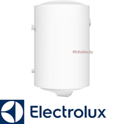 Купить Электрический накопительный водонагреватель Electrolux EWH 80 DRYver  2 в Минске с доставкой по Беларуси
