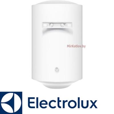Купить Электрический накопительный водонагреватель Electrolux EWH 80 DRYver  3 в Минске с доставкой по Беларуси
