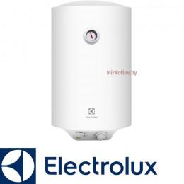 Электрический накопительный водонагреватель Electrolux EWH 30 DRYver