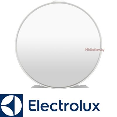 Купить Электрический накопительный водонагреватель Electrolux EWH 80 DRYver  5 в Минске с доставкой по Беларуси