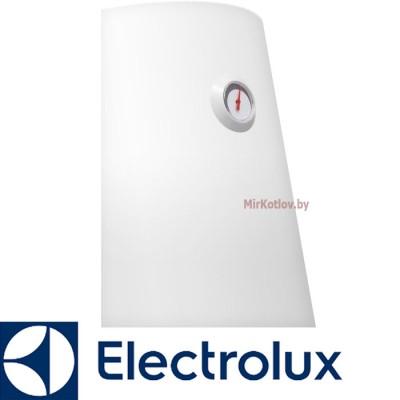 Купить Электрический накопительный водонагреватель Electrolux EWH 80 DRYver  6 в Минске с доставкой по Беларуси