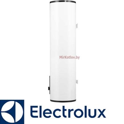Купить Электрический накопительный водонагреватель Electrolux EWH 100 Gladius   2 в Минске с доставкой по Беларуси