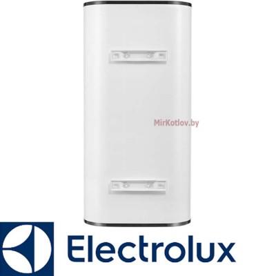 Купить Электрический накопительный водонагреватель Electrolux EWH 100 Gladius   3 в Минске с доставкой по Беларуси