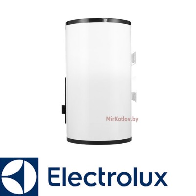Купить Электрический накопительный водонагреватель Electrolux EWH 30 Gladius   2 в Минске с доставкой по Беларуси