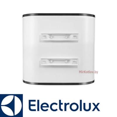 Купить Электрический накопительный водонагреватель Electrolux EWH 30 Gladius   3 в Минске с доставкой по Беларуси