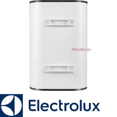 Купить Электрический накопительный водонагреватель Electrolux EWH 50 Gladius   3 в Минске с доставкой по Беларуси