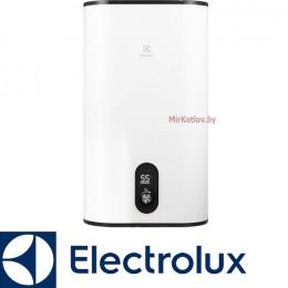 Электрический накопительный водонагреватель Electrolux EWH 80 Gladius