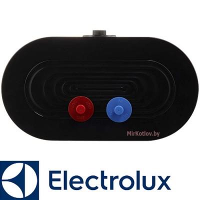 Купить Электрический накопительный водонагреватель Electrolux EWH 50 Gladius   4 в Минске с доставкой по Беларуси