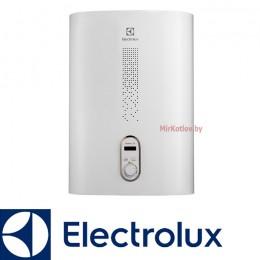 Водонагреватель Electrolux EWH 30 Gladius 2.0