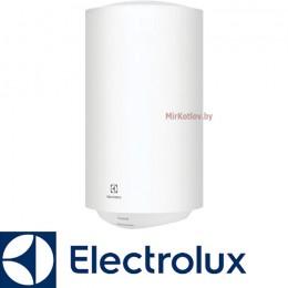 Электрический накопительный водонагреватель Electrolux EWH 100 Guard