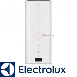 Электрический накопительный водонагреватель Electrolux EWH 100 Major LZR 2