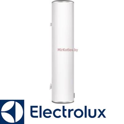 Купить Электрический накопительный водонагреватель Electrolux EWH 100 Major LZR 2   2 в Минске с доставкой по Беларуси