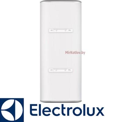 Купить Электрический накопительный водонагреватель Electrolux EWH 100 Major LZR 2   3 в Минске с доставкой по Беларуси