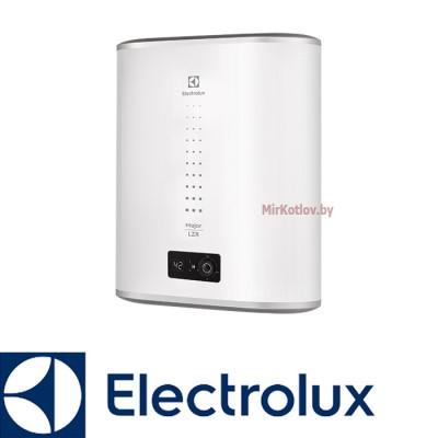 Купить Электрический накопительный водонагреватель Electrolux EWH 30 Major LZR 2   1 в Минске с доставкой по Беларуси