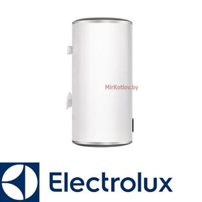 Купить Электрический накопительный водонагреватель Electrolux EWH 30 Major LZR 2   2 в Минске с доставкой по Беларуси
