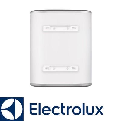 Купить Электрический накопительный водонагреватель Electrolux EWH 30 Major LZR 2   3 в Минске с доставкой по Беларуси
