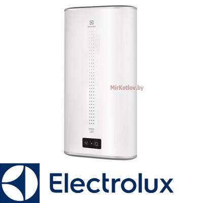 Купить Электрический накопительный водонагреватель Electrolux EWH 50 Major LZR 2   1 в Минске с доставкой по Беларуси