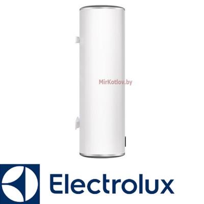 Купить Электрический накопительный водонагреватель Electrolux EWH 50 Major LZR 2   2 в Минске с доставкой по Беларуси