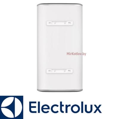 Купить Электрический накопительный водонагреватель Electrolux EWH 50 Major LZR 2   3 в Минске с доставкой по Беларуси
