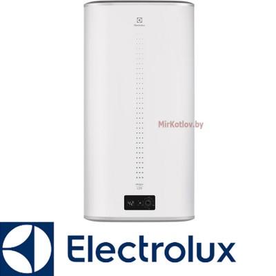 Электрический накопительный водонагреватель Electrolux EWH 80 Major LZR 2