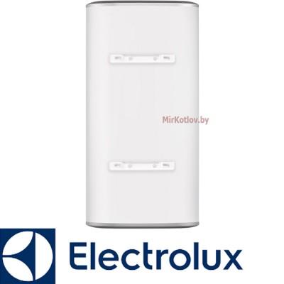 Купить Электрический накопительный водонагреватель Electrolux EWH 80 Major LZR 2   3 в Минске с доставкой по Беларуси