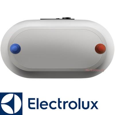 Купить Электрический накопительный водонагреватель Electrolux EWH 30 Major LZR 2   5 в Минске с доставкой по Беларуси