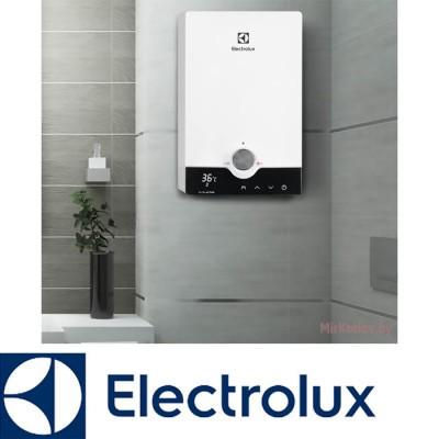 Электрический проточный водонагреватель Electrolux NPX 8 Flow Active 2.0