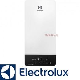 Электрический проточный водонагреватель Electrolux NPX 12-18 Sensomatic Pro (18 кВт)