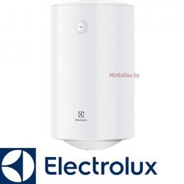 Электрический накопительный водонагреватель Electrolux EWH 100 Quantum Pro
