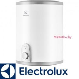 Водонагреватель Electrolux EWH 15 Rival O