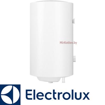 Купить Электрический накопительный водонагреватель Electrolux EWH 50 Trend   2 в Минске с доставкой по Беларуси