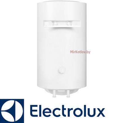 Купить Электрический накопительный водонагреватель Electrolux EWH 50 Trend   3 в Минске с доставкой по Беларуси