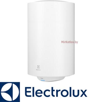 Купить Электрический накопительный водонагреватель Electrolux EWH 80 Trend   3 в Минске с доставкой по Беларуси