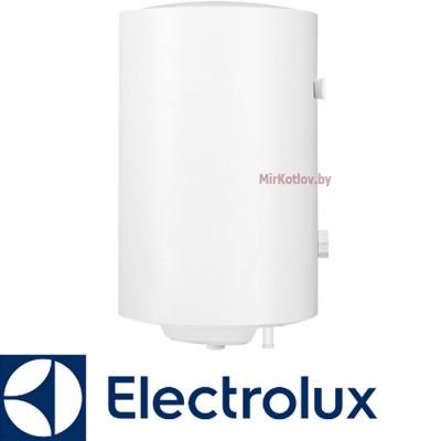 Купить Электрический накопительный водонагреватель Electrolux EWH 80 Trend   4 в Минске с доставкой по Беларуси