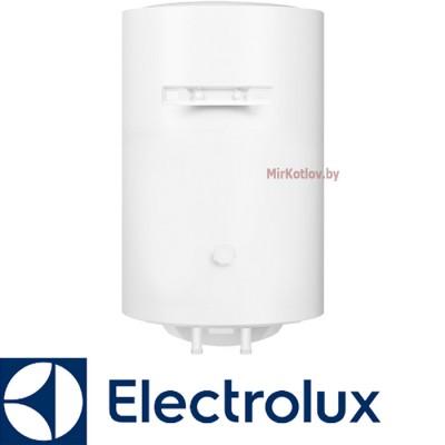 Купить Электрический накопительный водонагреватель Electrolux EWH 80 Trend   5 в Минске с доставкой по Беларуси
