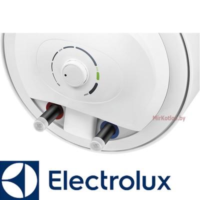 Купить Электрический накопительный водонагреватель Electrolux EWH 50 Trend   5 в Минске с доставкой по Беларуси
